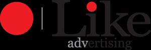 logo-like_100