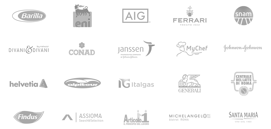 clients_logos